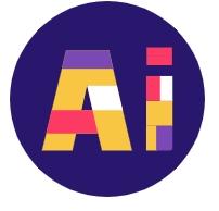 Adobe Illustrator CC 中文版_Ai CC矢量图设计工具