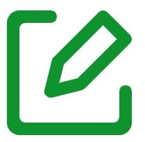 Bulk Rename Utility 3.41 绿色中文版 - 批量改名工具