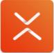 XMind 2020 思维导图 - 思维结构图制作