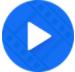 视频播放器   - 手机播放器应用