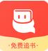 微鲤小说  - 手机小说阅读应用