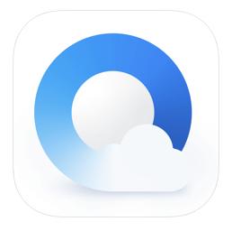 QQ浏览器 -看点资讯