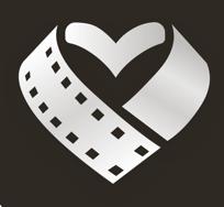 爱剪缉 - 视频编辑剪辑制作软件