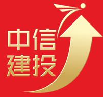 蜻蜓点金 - 中信建投证券官方炒股软件