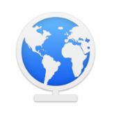 FlashFTP v5.4 绿软版 - 高效FTP/SFTP文件传输客户端