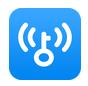 WiFi万能钥匙(Win版/Mac版/ios版/Android版)_wifi热点获取软件
