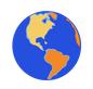 蚂蚁浏览器   官方最新版 PC/Android - 无广告推送浏览