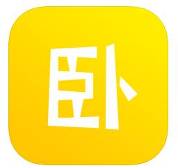 卧卧  -  新青年文艺社交