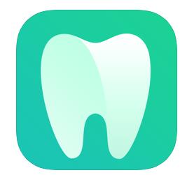 牙医管家 (Win版/ios版/Android版) - 牙科诊所口腔管理应用