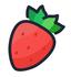 草莓社 - 快速交友社区