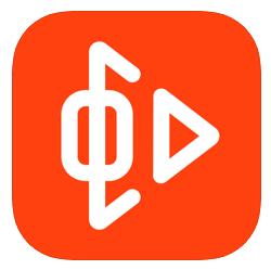 虾米音乐(Win版/Mac版/iphone版/ipad版/Android版) - 沉浸式音乐播放