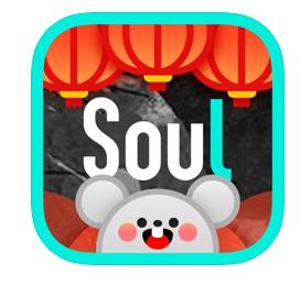 Soul-以灵魂的方式交友