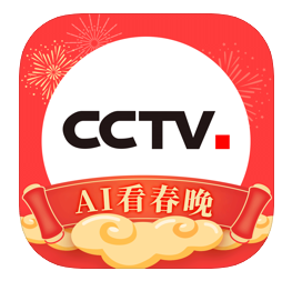 CCTV微视 - 央视官方媒体互动平台