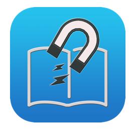 爱英阅 for Mac - 英语生词学习工具