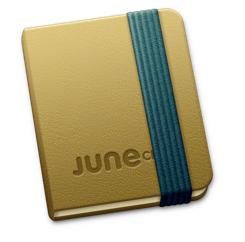 Notefile for Mac  - 轻巧型mac笔记(支持同步)