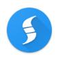 Swipetimes time tracker  - 时间追踪管理