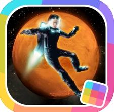 Waking Mars:太空漫步解谜游戏