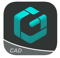 CAD看图王  - 手机在线CAD快速看图
