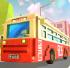 巴士驾驶员 - 休闲驾驶游戏
