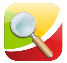 CAD迷你看图 - DWG文件浏览小工具