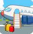 宝宝航空巴士公司 - 机场管理员模拟游戏