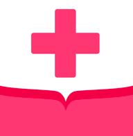 女性私人医生 - 女生专属实用的健康小助理