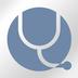 科瑞泰Q医 - 移动互联就医平台