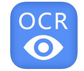 迅捷文字识别 - 图片文字OCR识别功能应用