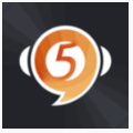 95美女秀 -  视频聊天软件
