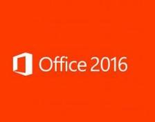 Microsoft Office 2016 v1707 Build 8326.2076