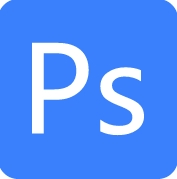 Adobe Photoshop 2020