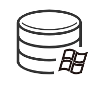 SQL Server JDBC 6.0驱动程序