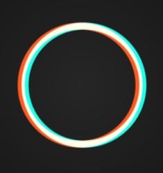 泼辣修图app 6.0.43 高级直装版 - 修图专业必备