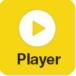 PotPlayer 1.7.21212 去广告绿软版