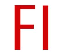 Flash反编译工具Imperator FLA 1.6.9.8 汉化绿软版