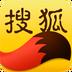 搜狐新闻 - 热点新闻阅读