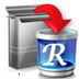 Revo Uninstaller Pro 4.3.3 绿色中文版_win卸载软件