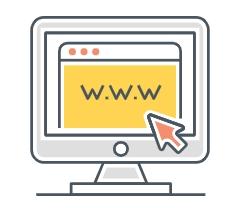 60套html5移动端网站源码