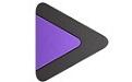 UniConverter 12.0.3.5 绿软版 - 音视频无损压缩
