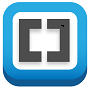 Brackets  - WEB开发工具