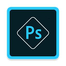 Adobe Photoshop Express 7.2.781 中文版- 手机版PS