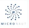 Micronaut 2.0.0 - 原生云原生微服务框架