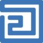 o2oa开源办公软件  5.1.1