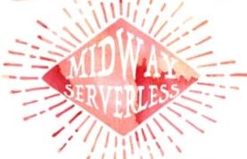 Midway Serverless 1.1 - 阿里无服务器开发框架