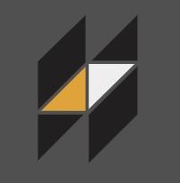HHVM 4.65 - PHP虚拟机