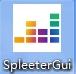 Spleeter GUI 2.5 绿色汉化版 - 音轨分离工具