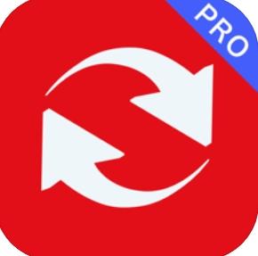 单位换算大师app 4.2 - 货币汇率换算