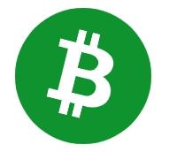 Bitcoin Core 0.20.0 官方版