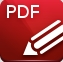 PDF-XChange Editor 9.0.353 绿软版_PDF编辑器