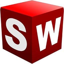 SolidWorks 2019 SP5.0 绿软版